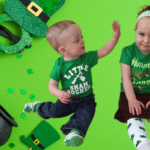 st patrick's day fun greater moncton new brunswick