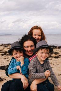 pickle planet moncton jenna morton family ryan macdonald photo