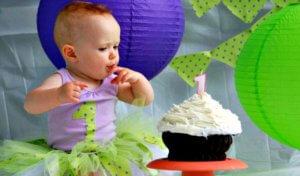 diy cake smash tips