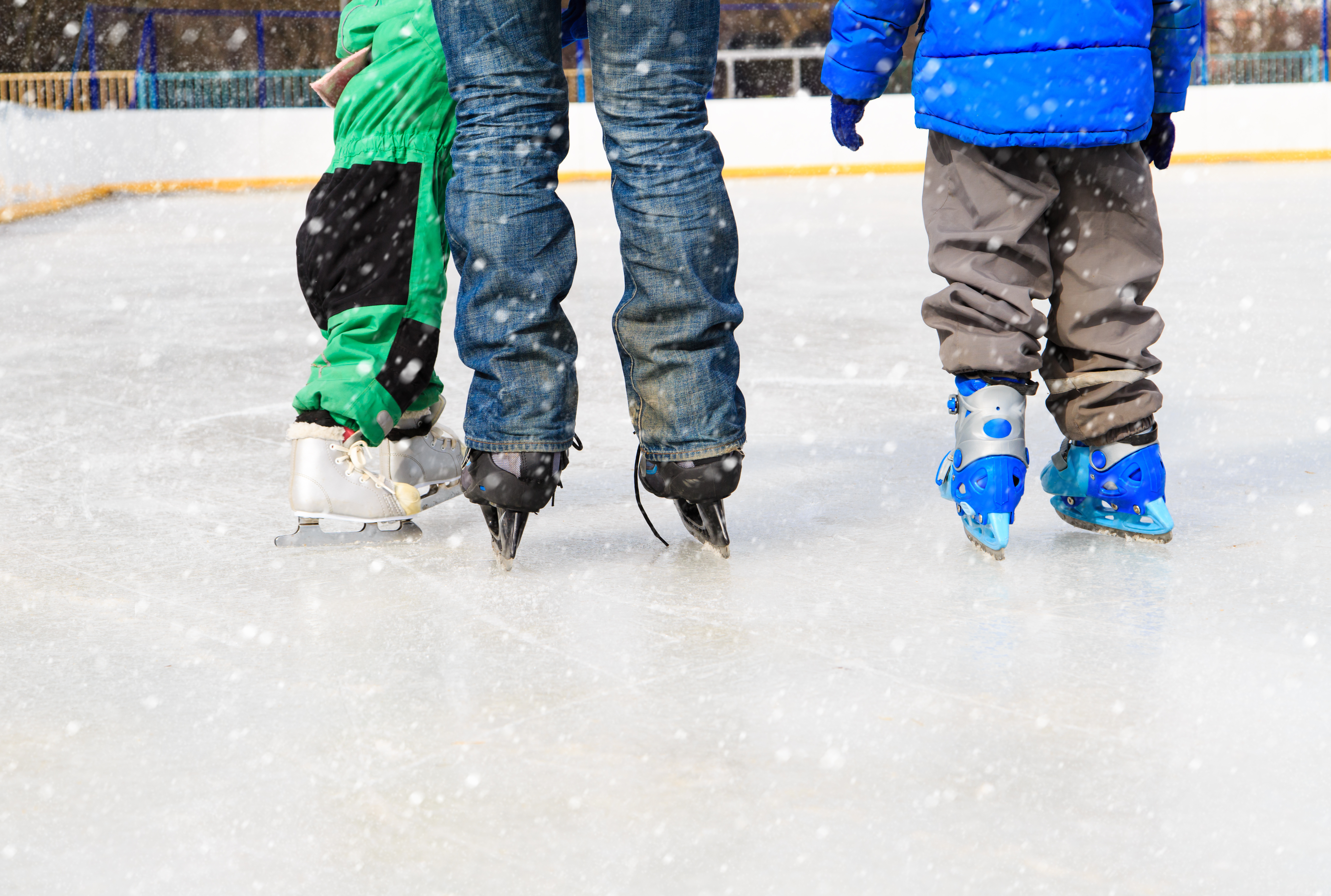 public skating indooor free moncton riverview dieppe shediac hillsborough petitcodiac new brunswick