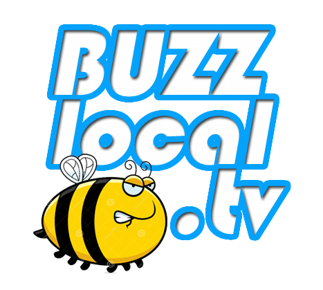 buzz local tv jenna morton