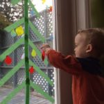 toddler friendly christmas tree ideas