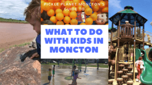 kids activities moncton what to do with kids in moncton parenting