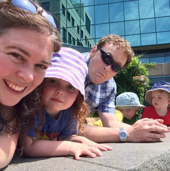 family fun moncton