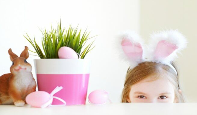 easter events family moncton
