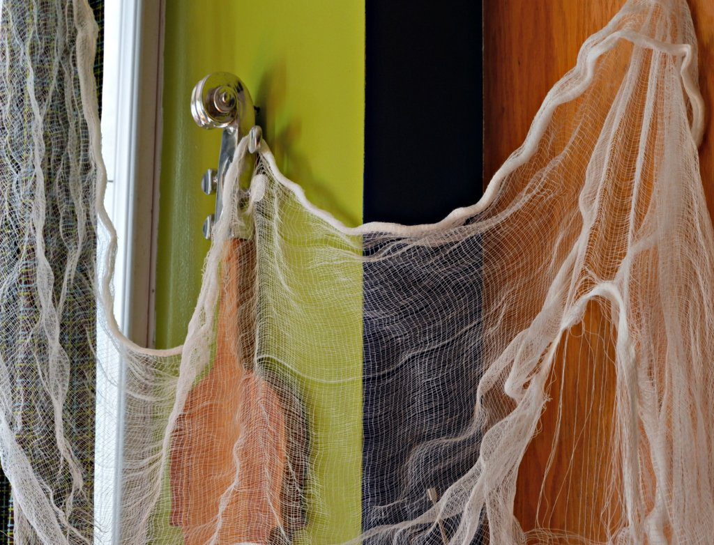 cheap halloween ideas decorations quick and easy halloween decorating ideas
