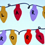 christmas literacy crafts preschool simple parenting moncton