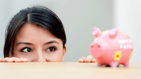 budget gender balance lens