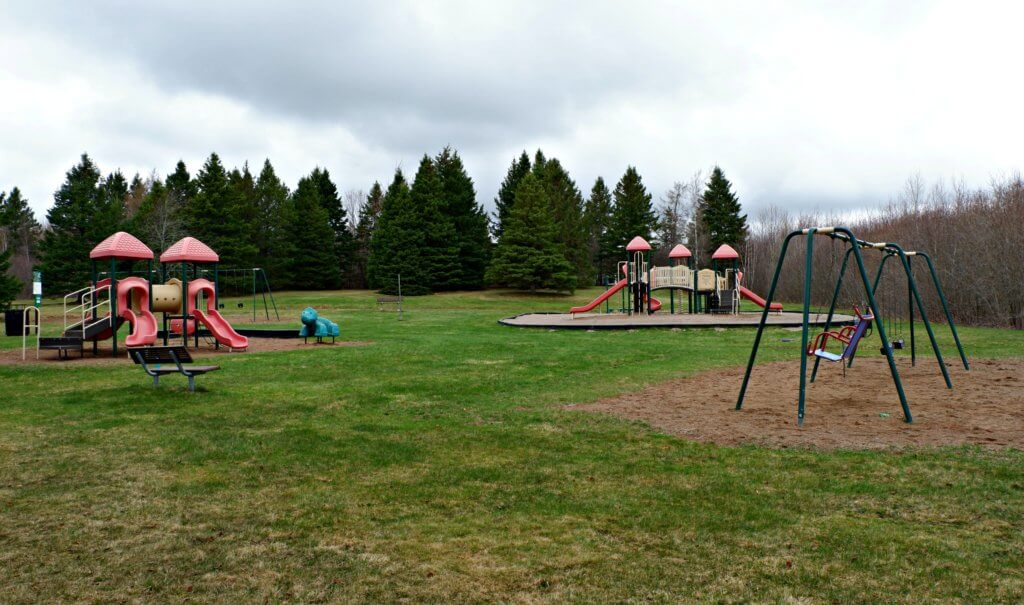 best playgrounds moncton allison heights pickle planet