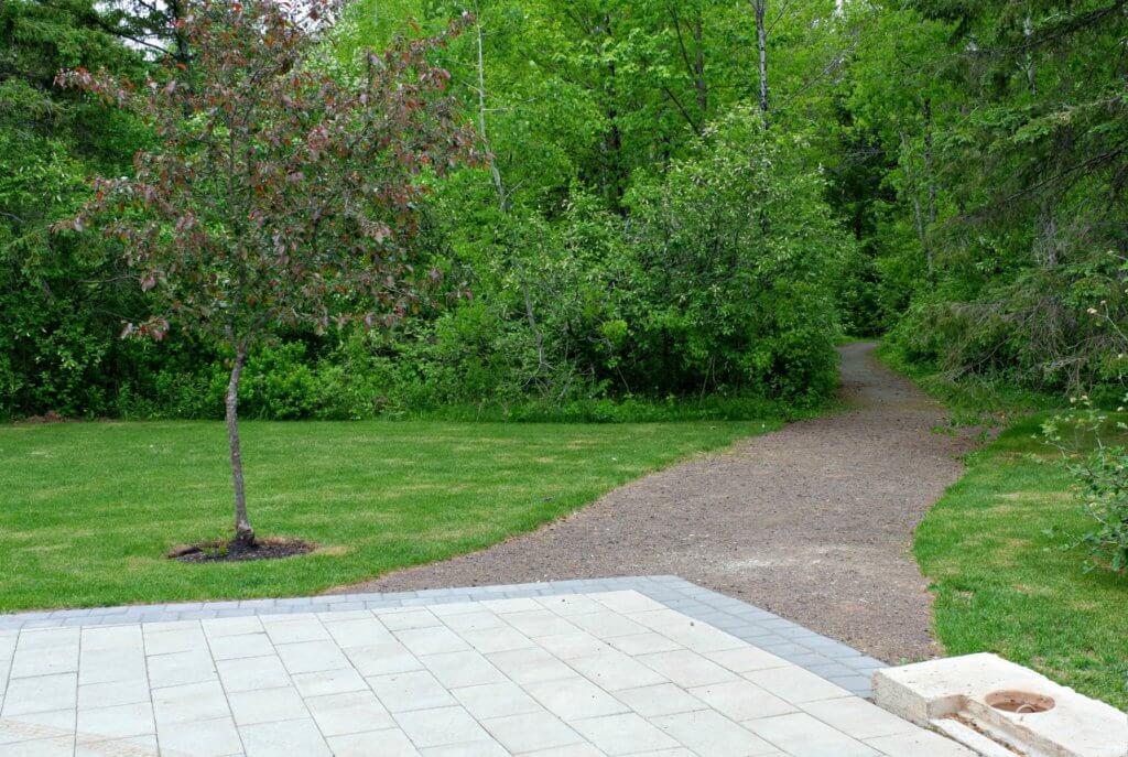 grove hamlet moncton riverview dieppe best playground park pickle planet path