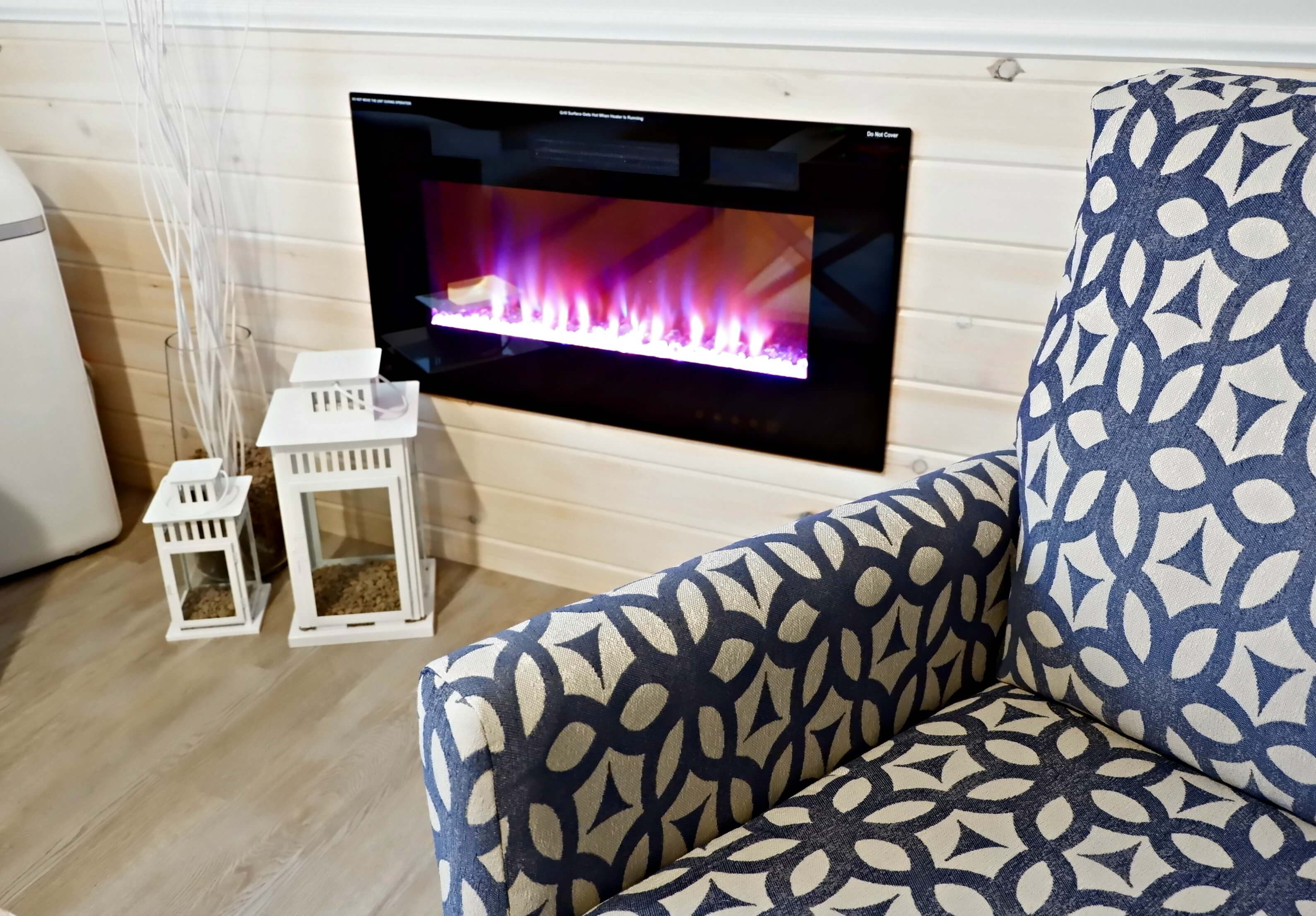 Rainy Day Cavendish Kids family what to do pei moncton pickle planet cottage great family bosom buddies best family cottage fireplace