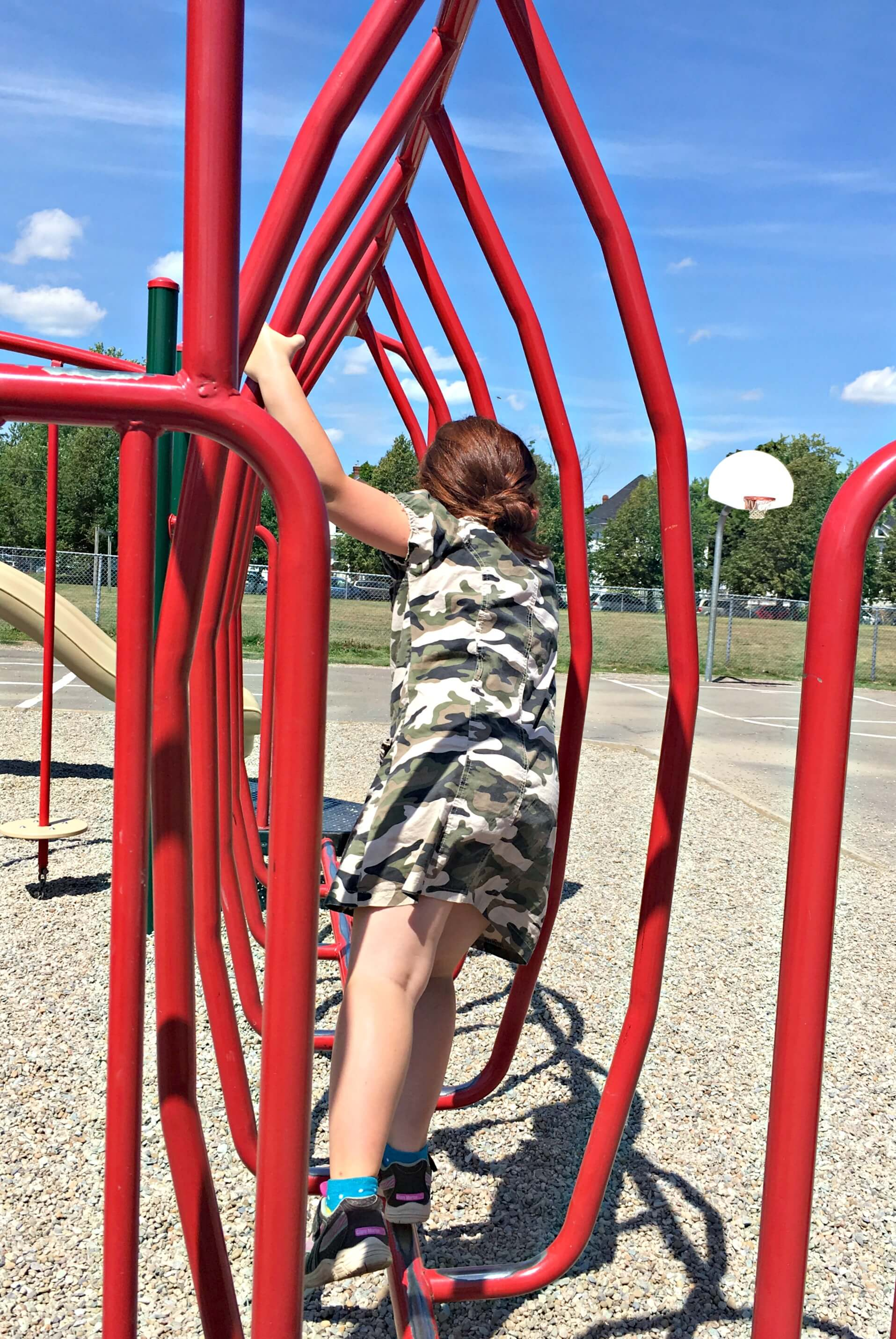 free things moncton kids family playgrounds pickle planet fun