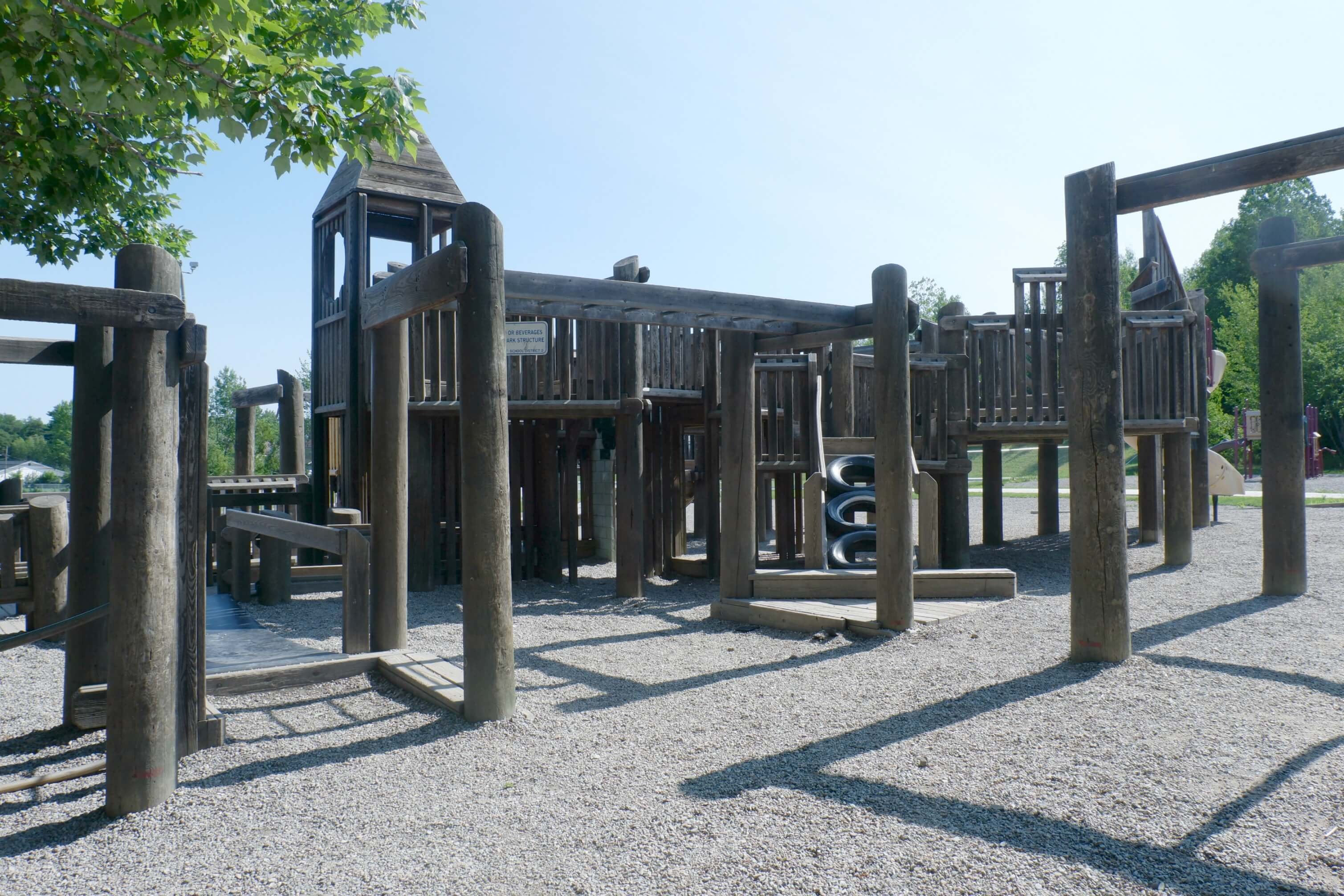 fun riverview wooden castle all world super play park playground moncton dieppe best pickle planet review frank l bowser elementary
