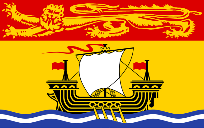 new brunswick day moncton 2019 riverview dieppe long weekend family events activities