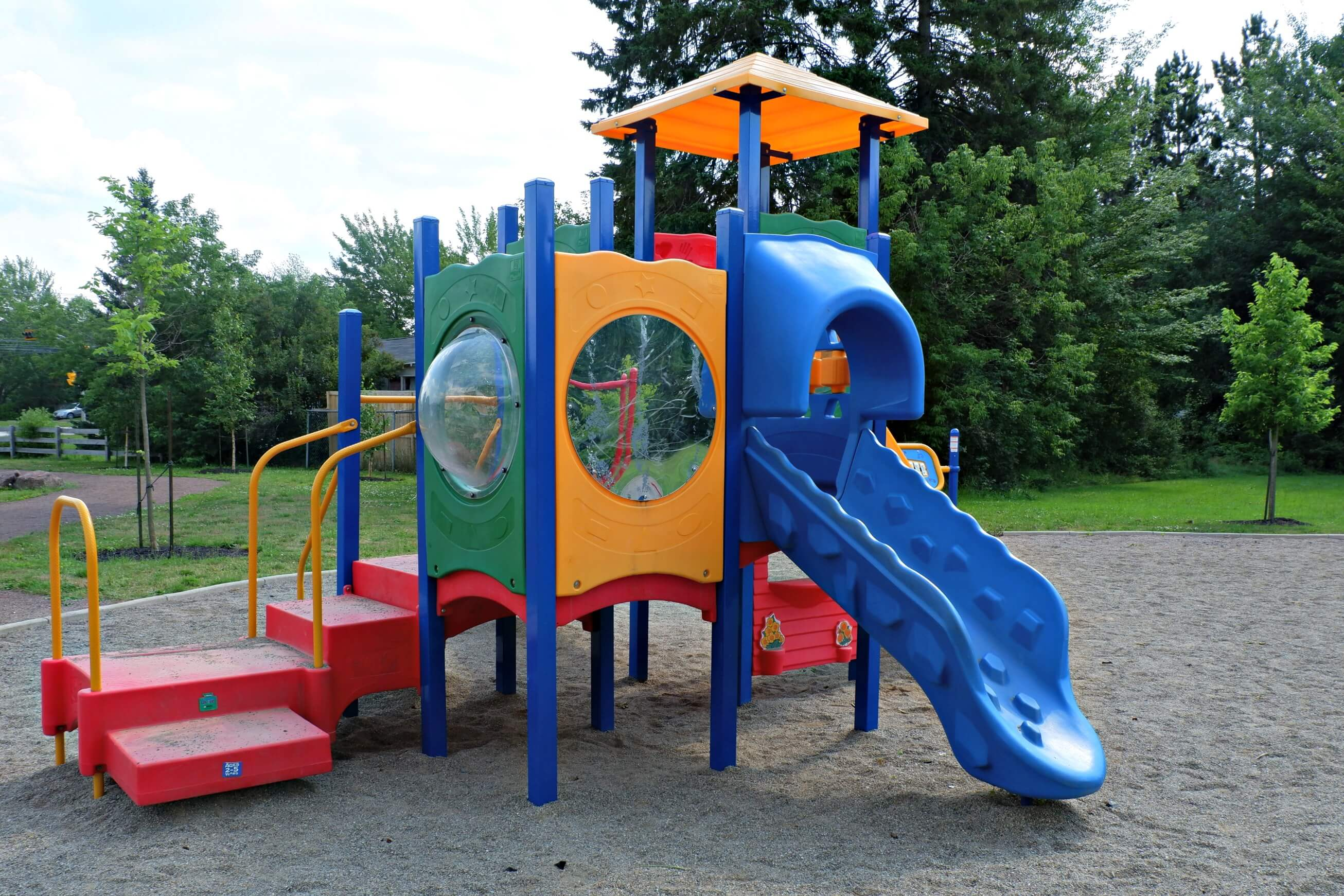 pauline frizzell park playground moncton riverview dieppe best pickle planet review toddler