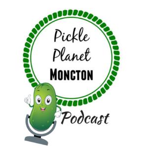 pickle planet podcast parenting mom moncton