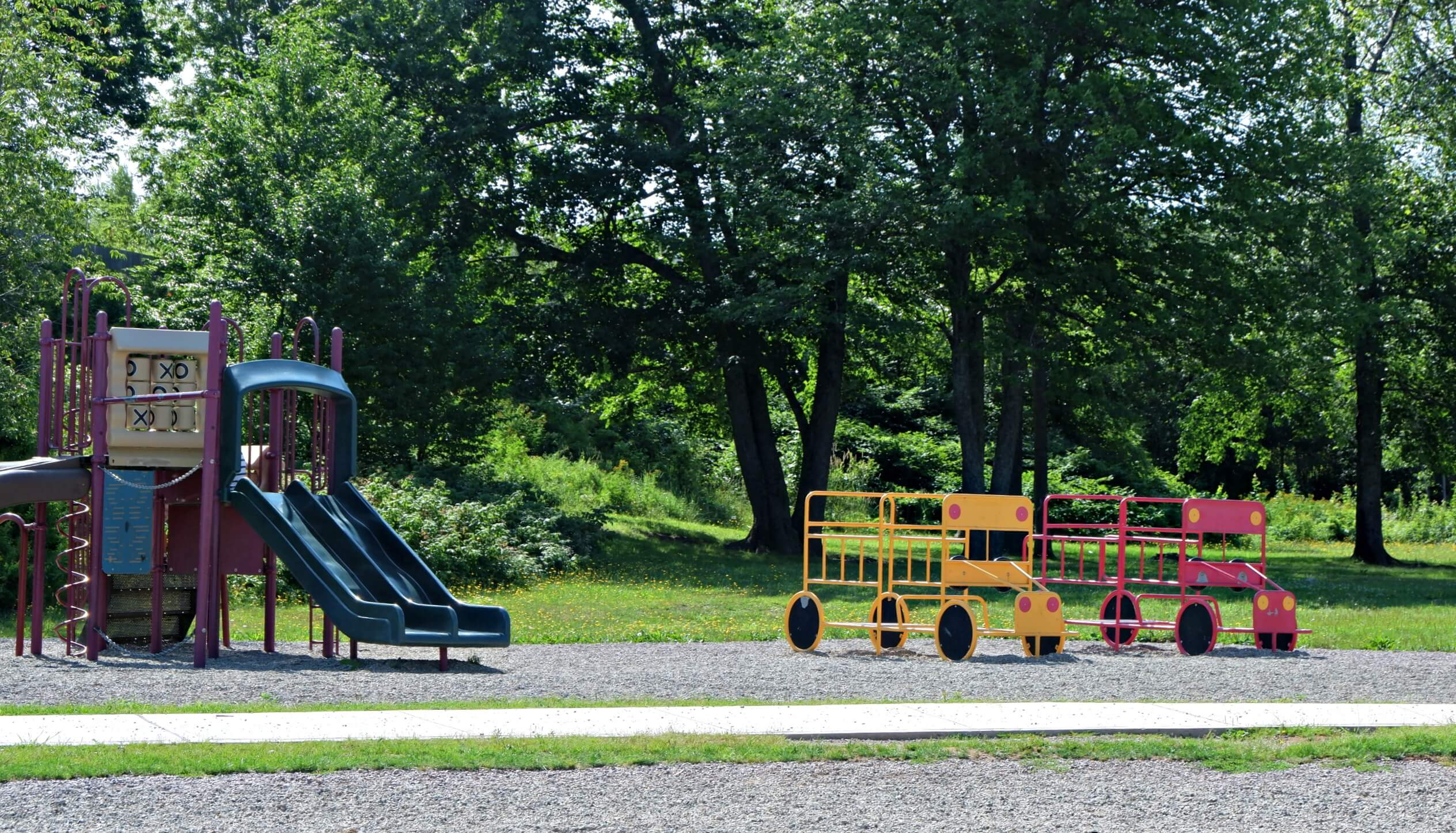 riverview wooden castle all world super play park playground moncton dieppe best pickle planet review frank l bowser elementary bus