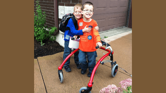talking with kids about disability ability challenges kindergarten parents