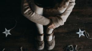 bedwetting constipation potty training toilet kids children Moncton pelvic floor physiotherapist