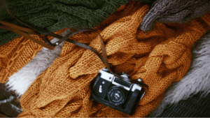 value creative industry knitting photography work from home mom pricing handmade talent