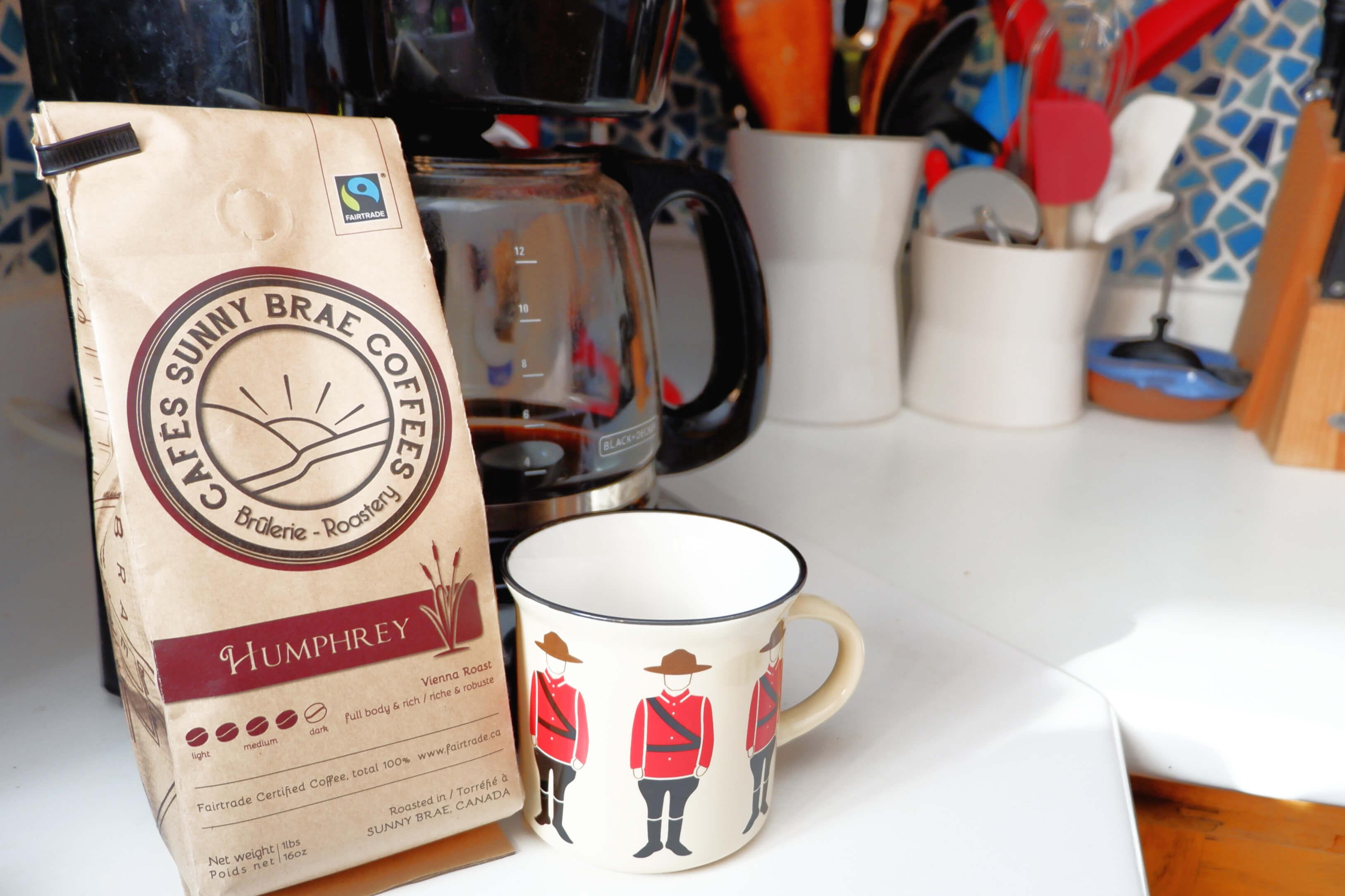 sequoia downtown gift ideas father day him teacher thank you local coffee moncton