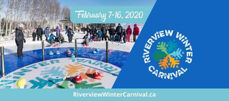 riverview winter carnival family fun pickle planet moncton
