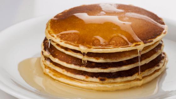 riverview winter carnival pickle planet moncton family fun pancake breakfast