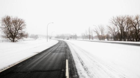 snow day fear of weather east coast new brunswick hurricane juan