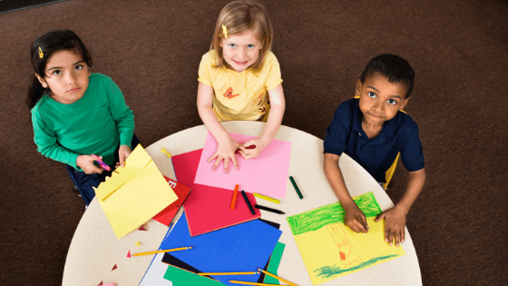 french immersion survey new brunswick education policy early entry point grade one review
