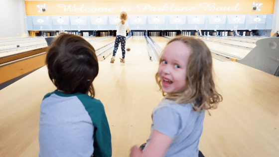 kids bowling moncton riverview dieppe what to do family fun events activities pickle planet