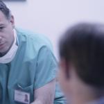opt out presumed consent organ donation nova scotia new brunswick