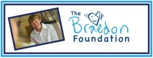 Braedon Foundation podcst new brunswick charity critically ill children