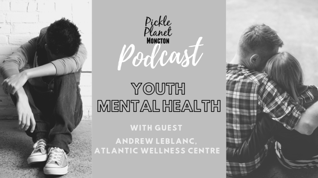 free youth mental health services moncton new brunswick atlantic wellness