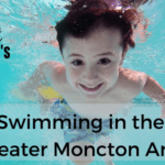 where to go swimming with kids baby moncton riverview dieppe