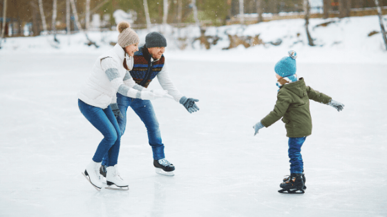 family events activities moncton riveriew dieppe weekend fun things to do pickle planet