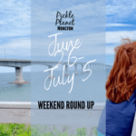 kid friendly things to do family fun moncton summer 2020 pickle planet
