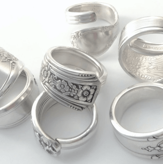 new brunswick gifts spoon rings