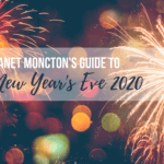 what to do for new year's eve 2020 moncton riverview dieppe new brunswick
