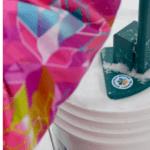 riverview winter carnival build snow sculpture jenna tosh pickle planet podcast moncton new brunswick