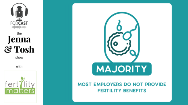 fertility matters canada launches benefits awareness campaign