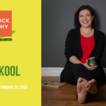 new brunswick biographies for kids pickle planet jenna morton molly kool