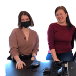 women's health services jenna tosh pickle planet podcast moncton new brunswick