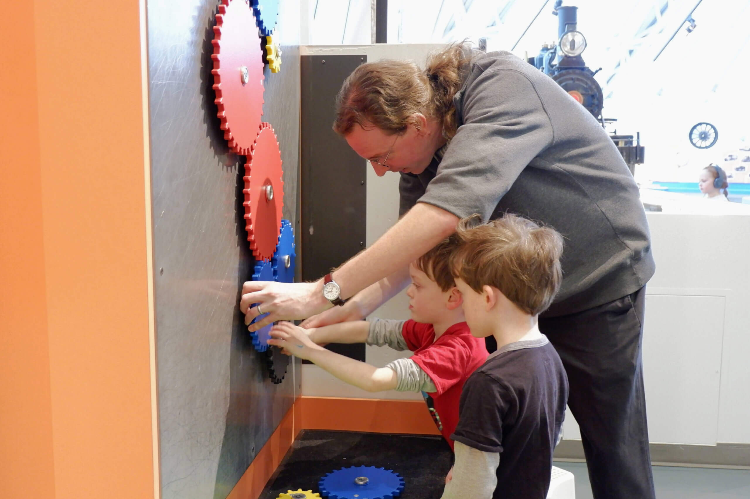 museum moncton resurgo place 101 ideas things to do with kids in new brunswick rainy day pickle planet