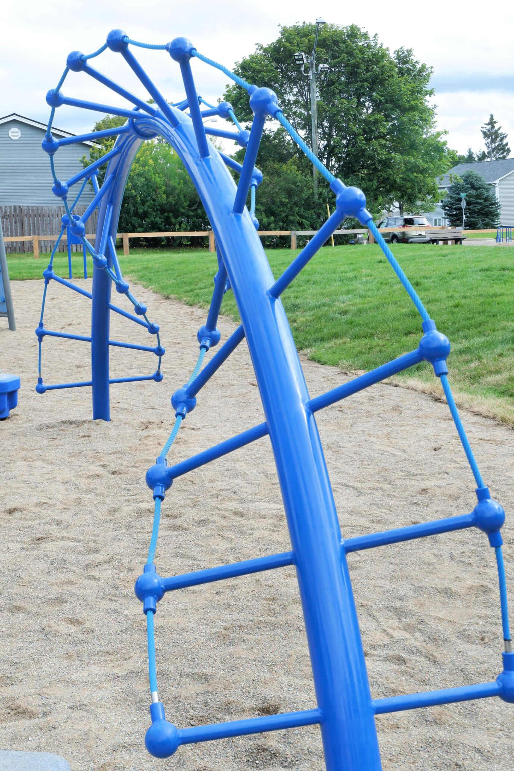 riverview parkour pump track pickle planet moncton playgrounds profile