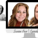 jenna tosh pickle planet podcast moncton new brunswick municipal politics new brunswick women